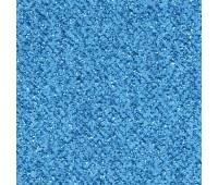 Кардсток глиттерный  синий Core'dinations Glitter Silk 30х30см