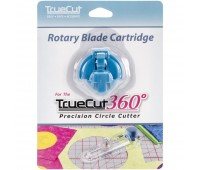 Сменное лезвие для кругового резака TrueCut 360