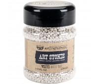 Искусственные камни Finnabair Art Stones