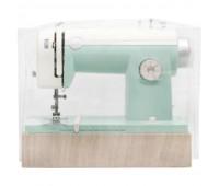 Чехол для швейной машины We-R Memory Keepers-Stitch