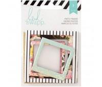Рамки Memory Planner Photo Frames.