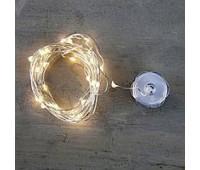Гирлянда Marketing Lumies LED Light String 3yd.