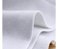 Уплотнитель Слимтекс белый 50*50 см, плотность 180 г