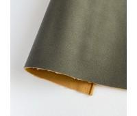 Искусственный нубук (замша), цвет серый 25-34 см