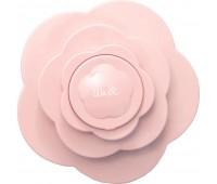 Органайзер мини для хранения, цвет нежно-розовый