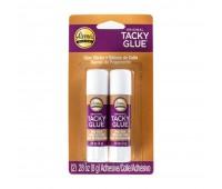 Клей-карандаш Original Tacky Glue 2 шт