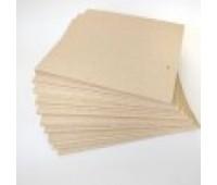 Картон переплетный 2 мм, 17,2-22,2 см