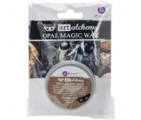 Воск Opal Magic Wax, цвет Vintage Silk, 20 г
