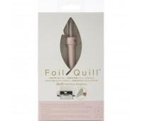 Ручка для фольгирования FOIL QUILL - Fine Tip