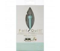 Ручка для фольгирования FOIL QUILL - STANDARD