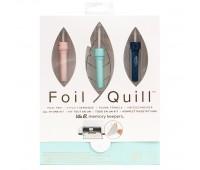 Набор ручек для фольгирования FOIL QUILL - STARTER KIT