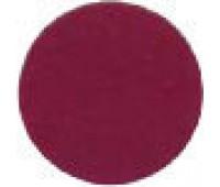 Термотрансферная пленка матовая, цвет винный, 10х25 см