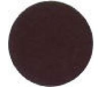 Термотрансферная пленка матовая, цвет горький шоколад, 10х25 см